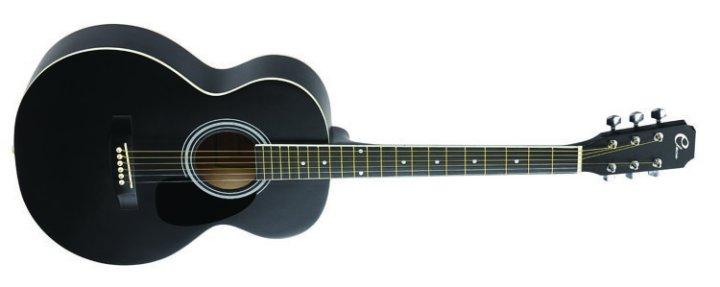 advantage wholesale 39 triple o acoustic guitar. Black Bedroom Furniture Sets. Home Design Ideas