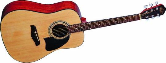 201469920777 moreover 131657628442 together with 291990577625 in addition 121821608655 also Oscar Schmidt Oghs 12 Size Acoustic Guitar Bundle. on oscar schmidt dreadnought acoustic guitar