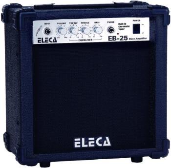 EC-EB-25