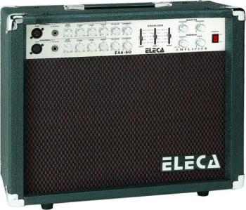 EC-EAA-60