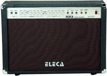 EC-EG-5012