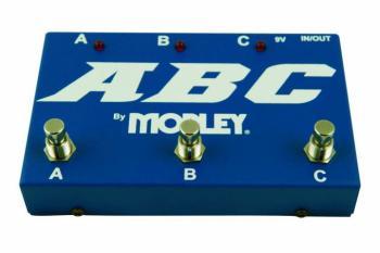 MO-ABC