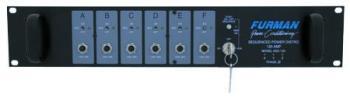 FM-ASD-120