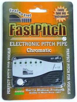 PI-HF-EP12