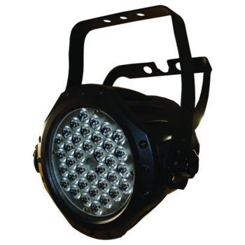 ToughPAR 1 36x1-Watt Outdoor RGB LED Par Can (BL-TOUGHPAR1)