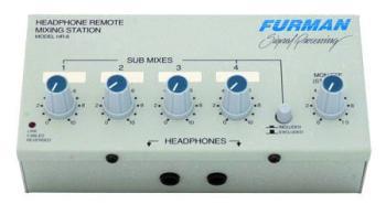 FM-HR-6
