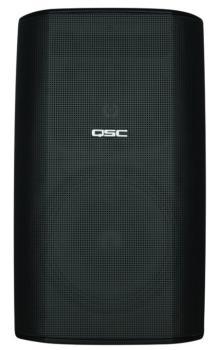 QS-AD-S82