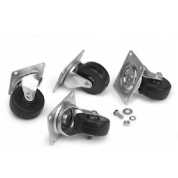 QS-KLA181 CASTER KIT