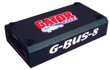 GT-G-BUS-8-US