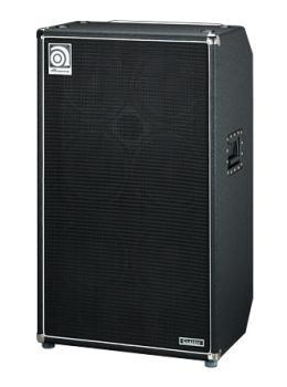 MP-SVT-610HLF