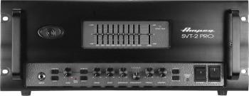 MP-SVT-2PRO