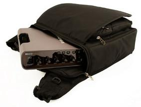 TL-RS210-COVER