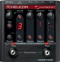 VoiceTone Correct XT Vocal Pitch Correction (TL-VT-CORRECT)