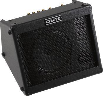 CC-TX15