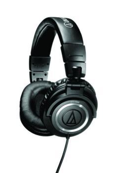 AI-ATH-M50S