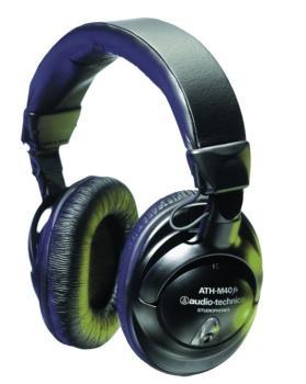 AI-ATH-M40FS