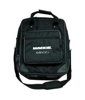MA-ONYX1220I-BAG