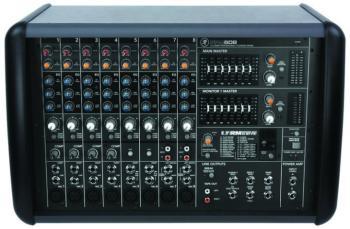 MA-PPM608