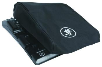 MA-DL1608-COVER