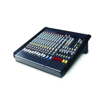 Mix Wizard 14 Channel, 4 Bus Console  (LL-WZ4-14-4)
