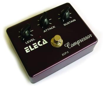 EC-ECP-3