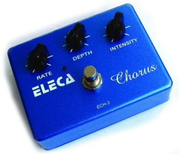 EC-ECH-3