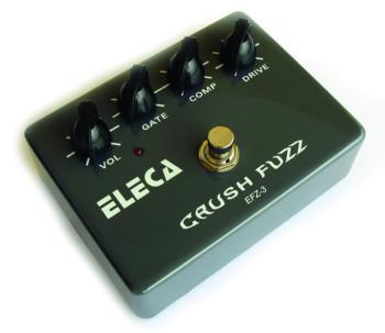 EC-EFZ-3