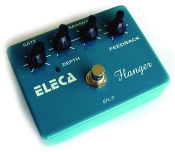 EC-EFL-3