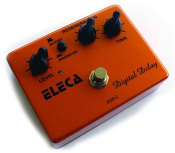 EC-EDD-2