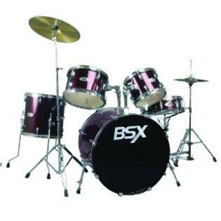 BX-D-622