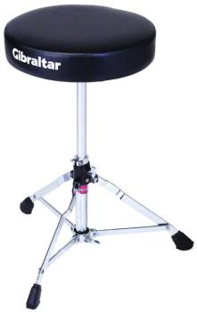 Round Drum Throne (GI-5608)