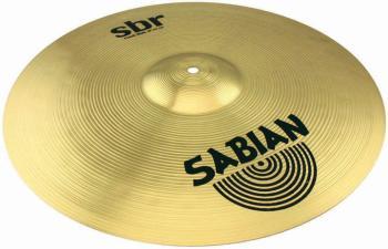 "18"" SBR Ride Cymbal (SB-SBR1811)"
