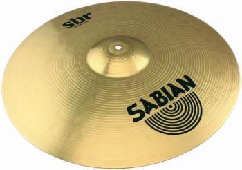 "20"" SBR Ride Cymbal (SB-SBR2012)"