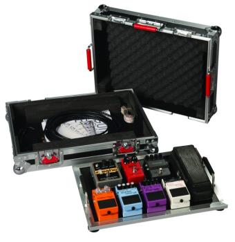 GT-PEDALBOARD-SM