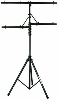 Heavy Duty Multi-Tier Lighting Stand (ST-SLS1)