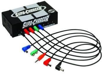 BB-SUPACHARGER