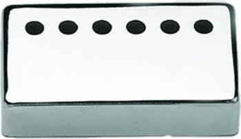 MM-MM302