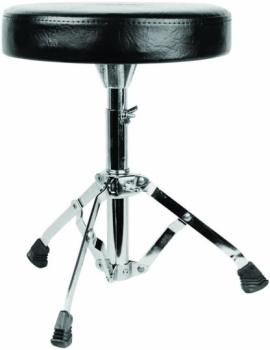 Junior Drum Throne (AV-4270)
