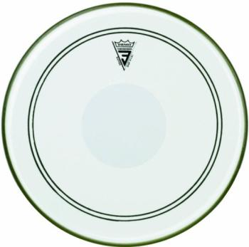 Powerstroke™ 3 Clear Batter Drum Head (RE-P3-CLR)