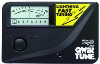 QU-QT-9
