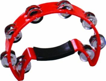Power Tambourine (AV-DT437)