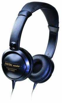M3X Headphones (AI-ATH-M3X)