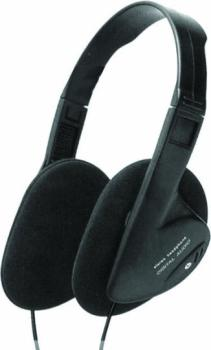 Light Weight Digital Headphones (PD-HP55)
