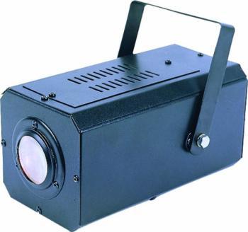 AV-ME1160-1