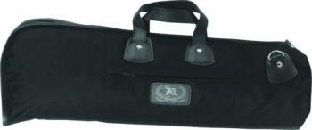 Padded Nylon Trumpet Bag (TK-4792)