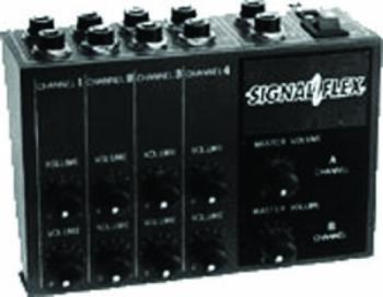 SF-MM80