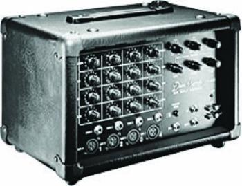 DM-KPA-4100