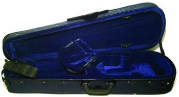 Economy Violin Case (AV-VC)