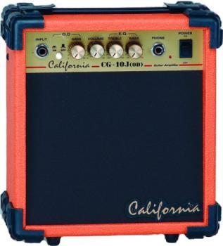 CI-CG-10J-OR
