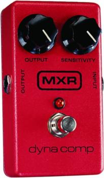 MX-M-102
